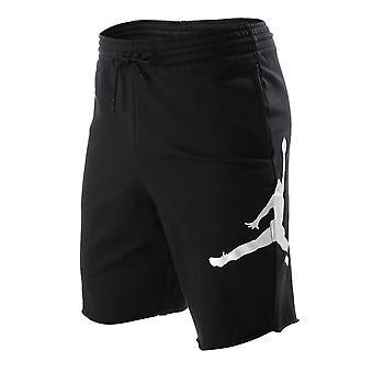 Nike Jumpman Logo AQ3115010 universale pantaloni uomo tutto l'anno