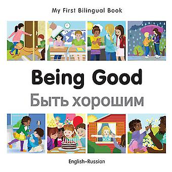 Being Good by Milet Publishing - 9781785080630 Book