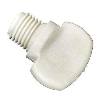 Pentair 071131 Drain Plug for Variable Speed Pumps