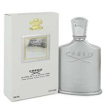 Himalaya By Creed Eau De Parfum Spray (unisex) 3.3 Oz (men) V728-543733