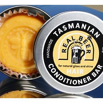 Tasmanian Real Beer Conditioner Bar 40g