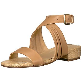 Naturalizer Women's Maddy sandaal