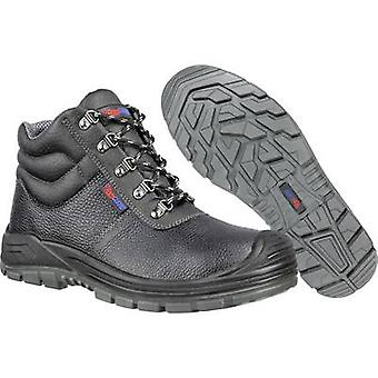 Footguard 631900 Safety work boots S3 Size: 41 Black 1 Pair