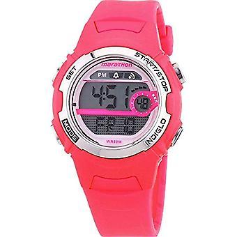 Timex Clock Woman ref. T5K771
