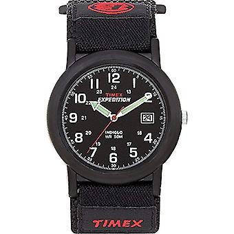 Timex Clock Man ref. T40011