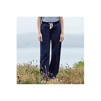 Front row women's track pants fr601