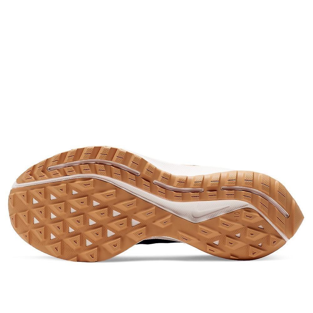 Nike Wmns Air Zoom Pegasus 36 Trail AR5676500 runing all year women shoes