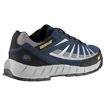 Caterpillar mens infrastructuur Safety trainer
