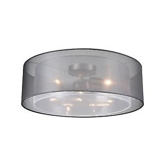 Genteel 1-light pendant