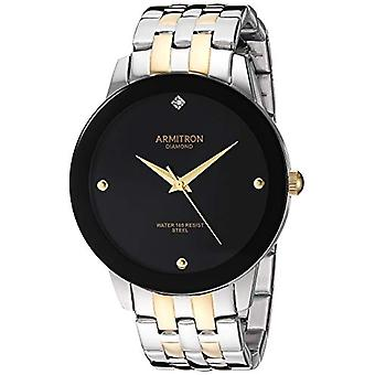 Armitron Horloge Man Ref. 20/4952BKTT