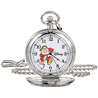 Ewatchfactory Clock Man Ref. 56403-3477