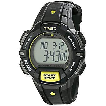 . שעון אדם השעון T5K8099J