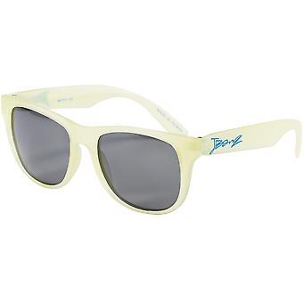 Banz Jbanz Chameleon slnečné okuliare