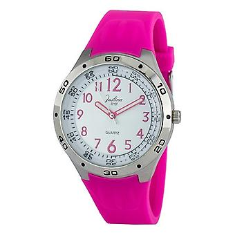 Justina JCR45 Women's Watch (36 mm)