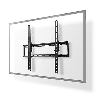 TV Wall Mount-Tilt 23-55