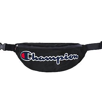 Mistrz Unisex Hip Bag 804755
