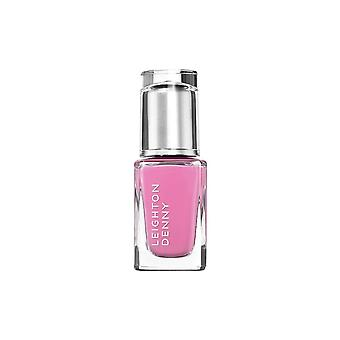 Leighton Denny Limited Edition Nail Polish Lacquer Collection - Kiss Me Quick 12ml (987058)