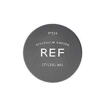 REF styling Wax 85ml
