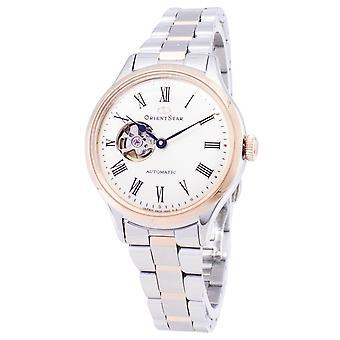 Orient Star re-ND0001S00B automatische vrouwen ' s horloge