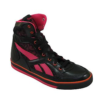Reebok Spartacular L J14550 universelle barn sko