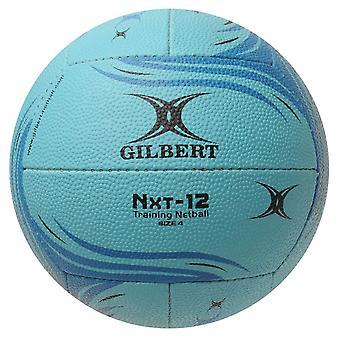 Gilbert Womens NXT12 Netball