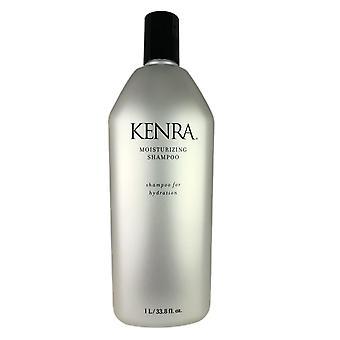 Kenra hydraterende shampoo hydraterende formule voor extra vocht 33.8 oz