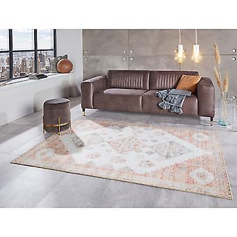 Oriental Design Carpet TABUK