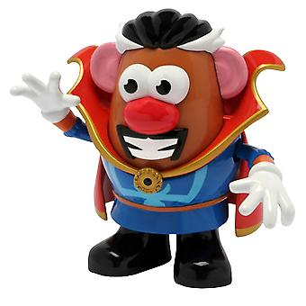 Doctor Strange Mr. Potato Head
