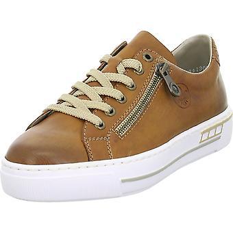 Rieker L88C224 universal Sommer Damen Schuhe