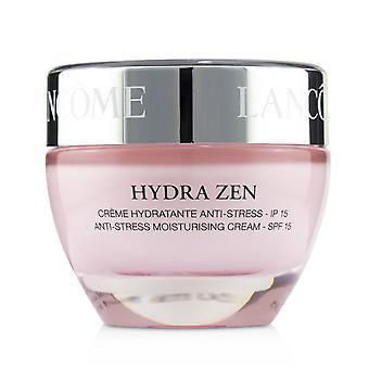 ヒドラ禅抗ストレス保湿クリームspf15すべての肌タイプ203214 50ml / 1.7オンス