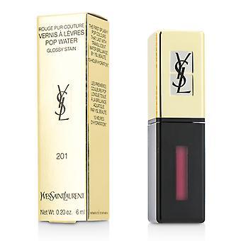Lip-gloss Yves Saint Laurent