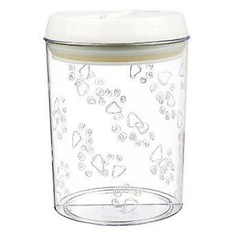 Trixie mat og snacks Jar (hunder, boller, matere & vann dispensere)
