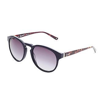 Vespa Original Unisex All Year Sunglasses - Blue Color 30632