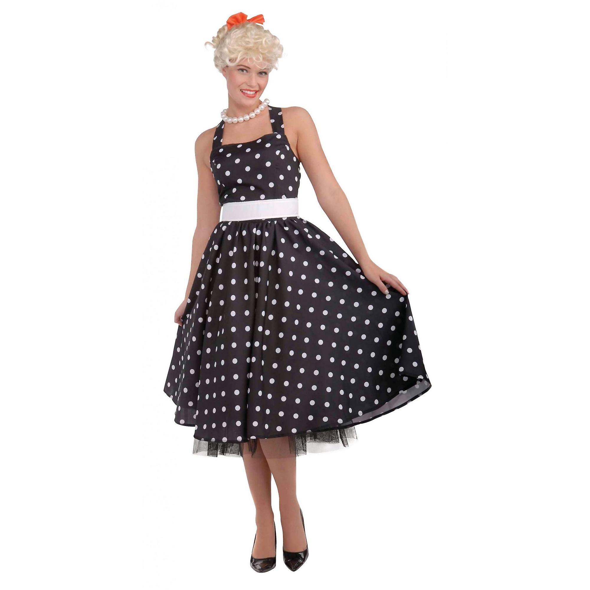 Костюм Платье 50