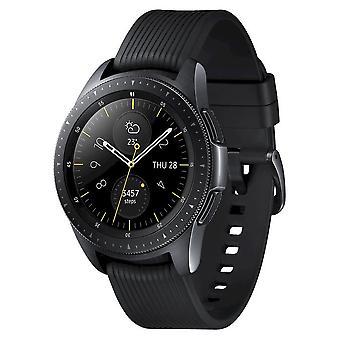 Samsung Smartwatch Galaxy SM-R815 LTE Midnight Black SM-R815FZKADBT