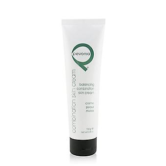 Pevonia Botanica Balancing Combination Skin Cream (salon Grootte) - 100g/3.4oz