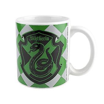 Harry Potter, Mug-Slytherin, 315 ml