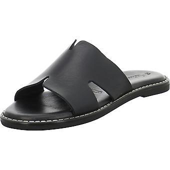 Tamaris 112713524001 universal kesä naisten kengät
