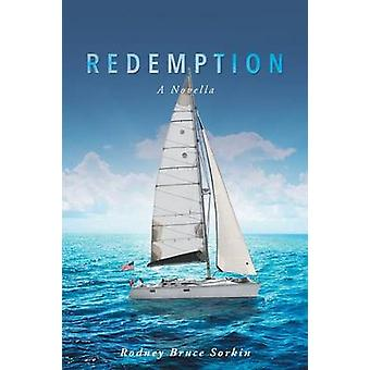 Redemption by Sorkin & Rodney