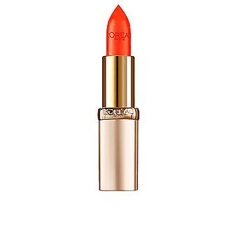 Rossetto L'Oréal Paris Color Riche #631 per le donne