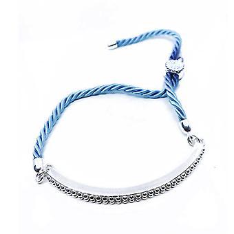 Ladies'Bracelet Panarea BS19PL2AZ