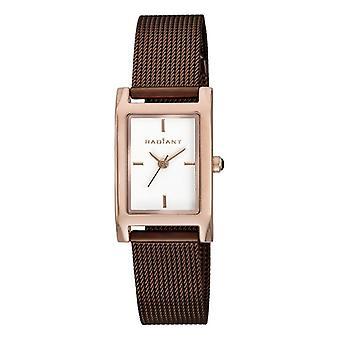 Relógio feminino Radiante RA464204 (Ø 35 mm)