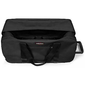 Eastpak Container 85+ Luggage Bag