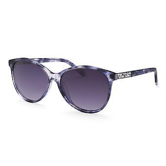 Solbriller Perfekt sort acetat RH