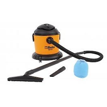Beta 018700020 1870 20 Litre Solid/Fluid Vacuum Cleaner 230-240V