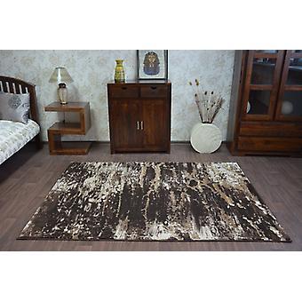 Rug VOGUE 560 Brown