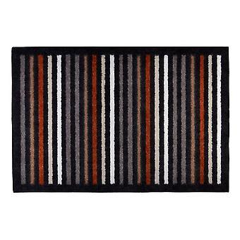 Groundsman Stripey Indoor Mat