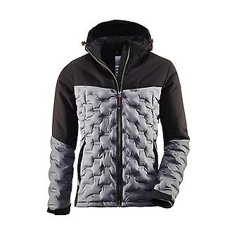 killtec Men's Winter Jacket Skane MN Downlook JCKT A