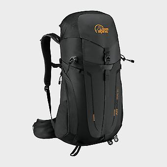 Lowe Alpine Airzone Trail 30L Backpack Black