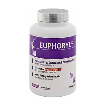 Euphoryl Emotional Balance 90 capsules